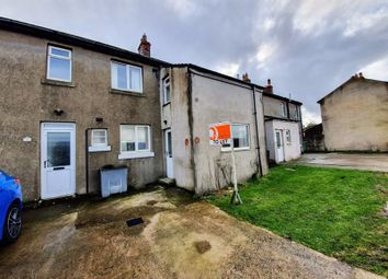 Thumbnail 2 bed terraced house to rent in Red Dial, Wigton