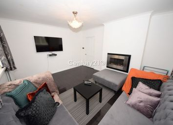 Thumbnail 2 bed flat to rent in Claybury Broadway, Clayhall, Ilford