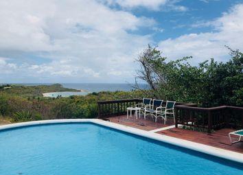 Thumbnail 3 bed villa for sale in Villa Romana, Half Moon Bay, Antigua And Barbuda