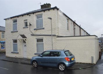 Thumbnail 3 bed property for sale in Arthur Street, Brierfield, Nelson