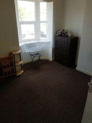 Thumbnail Room to rent in Naden Road, Hockley