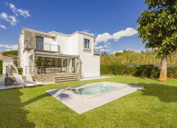 Thumbnail 4 bed villa for sale in Spain, Andalucia, Marbella - Puerto Banus, Ww981