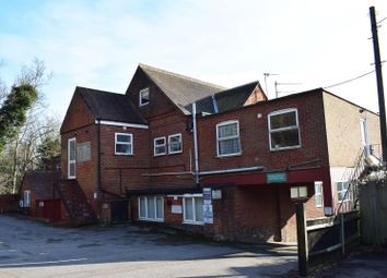 Thumbnail Block of flats for sale in Yarmouth Road, Thorpe St. Andrew, Norwich