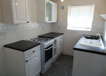 Thumbnail 2 bed terraced house to rent in Castle Street, Hapton, Burnley, Lancashire