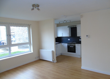 Thumbnail 2 bed flat to rent in North Hillhousefield, Newhaven, Edinburgh, 4Hu