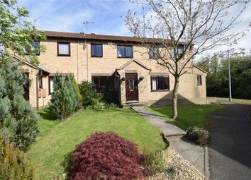 Thumbnail 3 bed property for sale in St. James Close, Belper