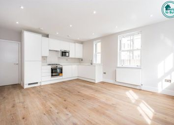 Thumbnail 1 bed flat for sale in Shoot Up Hill, Kilburn, London