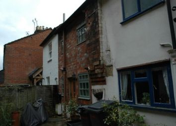 Thumbnail 2 bed cottage to rent in Snowdenham Lane, Bramley