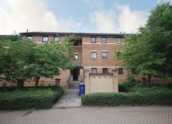Thumbnail 2 bed flat for sale in 2/1, 11 Northland Avenue, Scotstoun, Glasgow