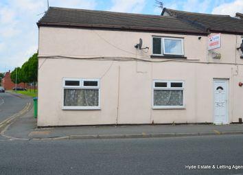 Thumbnail 1 bedroom flat to rent in Grimshaw Lane, Middleton, Manchester