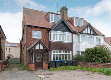 1 bed flat for sale in Westbrook Avenue, Margate CT9