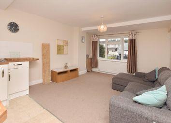Thumbnail 1 bedroom flat to rent in Chambersbury Lane, Hemel Hempstead, Hertfordshire
