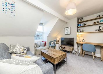 Property for sale in balham high road london sw12 buy properties thumbnail 1 bed flat for sale in balham high road balham malvernweather Images
