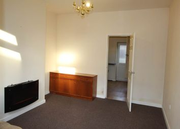 Thumbnail 2 bed terraced house to rent in Edward Street, Darfield, Barnsley