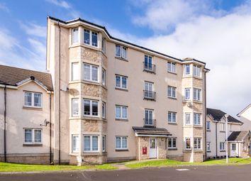 Thumbnail 2 bed flat for sale in Mcgregor Pend, Prestonpans