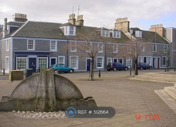1 bed flat to rent in Mill Square, Catrine, Mauchline KA5