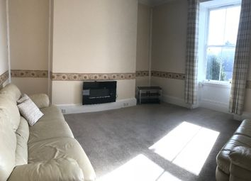 Thumbnail 2 bed flat to rent in Springbank Terrace, City Centre, Aberdeen