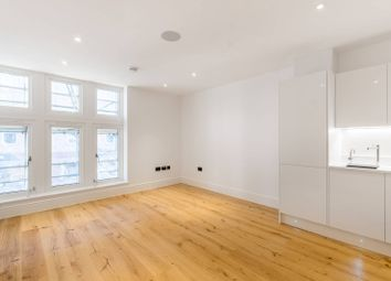 Thumbnail 2 bedroom flat for sale in Parkhurst Road, Holloway