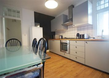 Thumbnail 1 bedroom flat to rent in Village Way, London