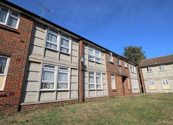 1 bed flat to rent in The Homestead, Crayford High Street, Crayford, Dartford DA1