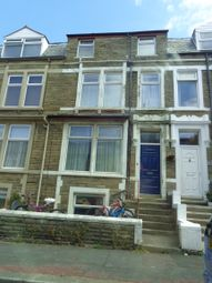Thumbnail 2 bed flat to rent in Beach Street, Morecambe