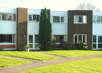 Thumbnail 4 bed terraced house for sale in The Tracery, Banstead