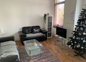 Thumbnail 2 bed shared accommodation to rent in Uplands Crescent, Uplands, Swansea