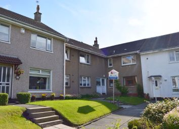 Thumbnail 1 bed flat to rent in Bruce Place, East Kilbride, South Lanarkshire
