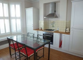 Thumbnail 4 bed property to rent in Claxton Grove, Hammersmith