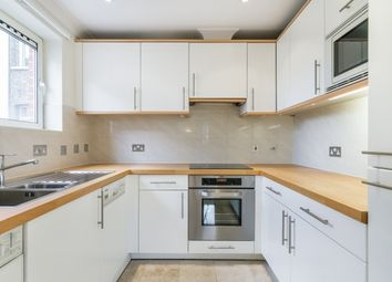 Thumbnail 2 bedroom flat to rent in Stamford Bridge House, Fulham Road