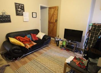 3 bed property to rent in Norman Street, Leicester LE3