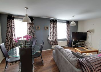 Thumbnail 1 bed property for sale in The Keep, Peterborough