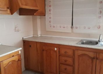 Thumbnail 3 bed apartment for sale in Paseo Germanías, Gandia, Spain