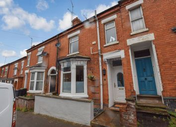 Thumbnail 2 bed property for sale in Jones Cottages, Victoria Road, Rushden