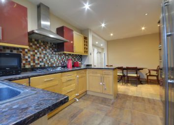 Thumbnail 4 bedroom detached house to rent in Embry Way, Stanmore