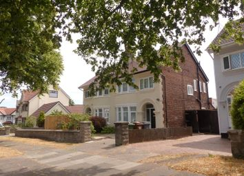Thumbnail 3 bed semi-detached house to rent in Kings Lane, Bebington