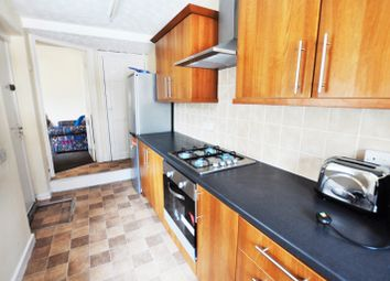 Thumbnail 3 bed property to rent in Belle Grove West, Spital Tongues, Newcastle Upon Tyne