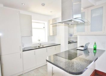 Thumbnail 5 bed property to rent in Greyhound Lane, Streatham