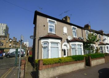 Thumbnail 1 bedroom flat for sale in Sunningdale Avenue, Barking