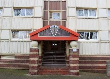 Thumbnail 2 bedroom flat to rent in Hailesland Park, Edinburgh