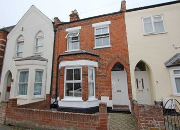 Thumbnail 3 bedroom terraced house to rent in Lisburn Road, Newmarket