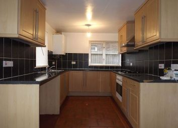 Thumbnail 3 bed semi-detached house to rent in Farm Close, Madeley, Telford.