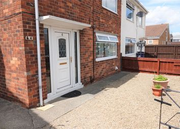 3 bed semi-detached house for sale in Churchill Road, Eston, Middlesbrough TS6
