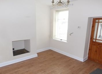 Thumbnail 2 bed property to rent in Industrial Street, Bacup