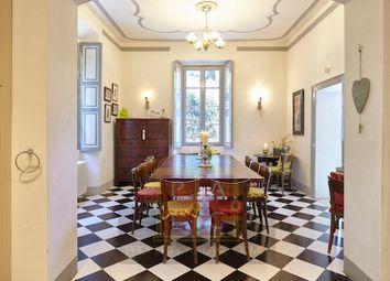 Thumbnail 7 bed villa for sale in Via Regina Vecchia 79, Laglio, Como, Lombardy, Italy