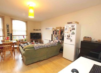 Thumbnail 1 bedroom flat to rent in Station Approach, Sydenham Road, London