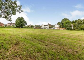 High Greave, Sheffield, South Yorkshire S5