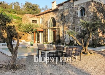 Thumbnail 3 bed villa for sale in Sainte-Maxime, Var, 83120, France