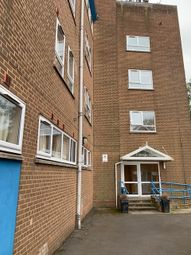 1 bed flat for sale in Bridge Road, Birmingham B8