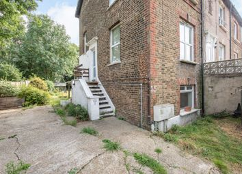 Thumbnail Flat for sale in Stanley Road, Bromley